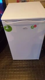 Statesman Larder Fridge For Sale - Brand New & Collection Only.
