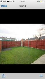 Flat one bedroom Dh62