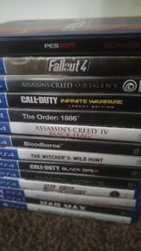 14 awesome ps4 titles