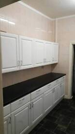 3 BEDROOM HOUSE TO LET IN THORNABY
