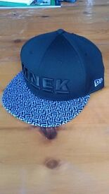NEW ERA 9FIFTY SNAPBACK Brand new