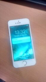 iphone 5s £110, Iphone 5 £90 and Iphone 4s £60 FREE DELIVERY