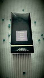 Cafe Rose by Tom Ford 100ml