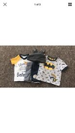 Baby Boys Clothes all sizes up to 12 months