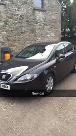 Seat Leon Stylelance for SALE
