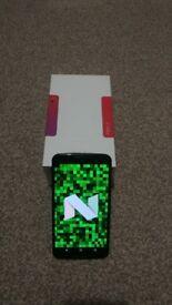 Unlocked Nexus 6 Android Phone