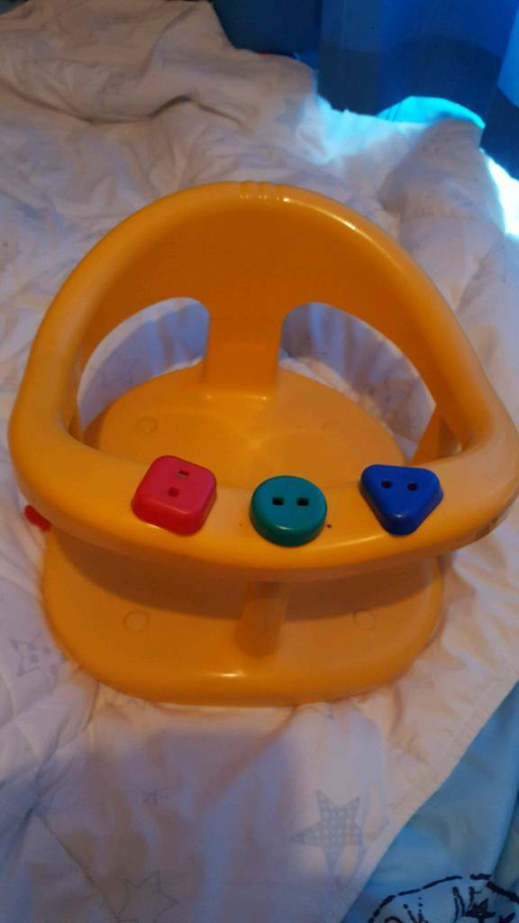 Bath chair   in Coventry, West Midlands   Gumtree