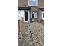 One bedroom flat for rent Bellshill £350pm