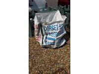 1 Tonne Rubble sacks