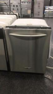 WINTER BLOW OUT SPECIAL SALE!!!! KITCHEN PACKAGE FRIDGE STOVE DISHWASHER STAINLESS STEEL WASHERS & DRYERS