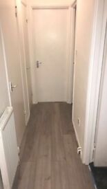 2 BED GROUND FLAT HARPENDEN!! FOR 2 BED HOUSE IN ST ALBANS
