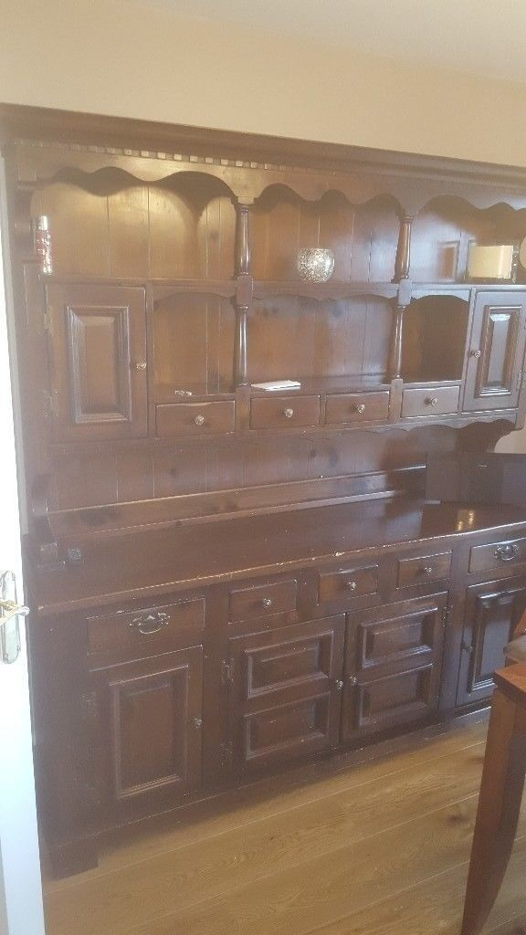 narrow w court cabinet shop hutch display with and mullioned antiques pine vintage san irish century door francisco country glass charming bkgrnd tall paned garden