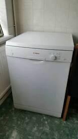 Bosh dishwasher outstanding condition