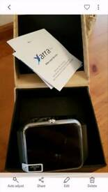 Brand new Yarra smart watch
