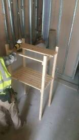 Carpenters looking for jobs