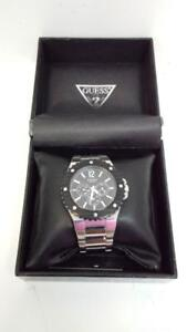 Guess Watch. We Buy and Sell Used Watches! (#46621) AT822477