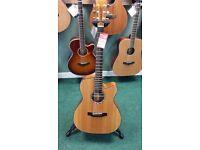*BNWT* Freshman AB3 Spring Electro Acoustic guitar RRP £599