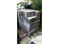 H+H Celcon Aerated Concrete Blocks