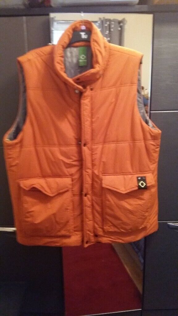 c1521ed4dd69 Ma Strum gilet/bodywarmer 3xl | in Kirkcaldy, Fife | Gumtree