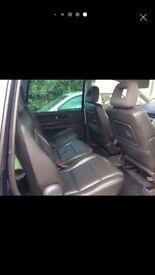 Ford galaxy auto tdi 1.9