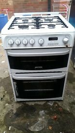 Canon Oven in Great condition