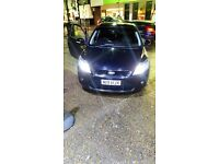Ford focus st replica fully loaded (cat)