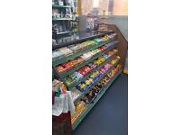 Business for Sale in West Croydon high street, Convenient Store with multiple potential