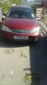 2 cheap disel cars pxs to clear
