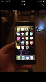 Iphone6 Plus 16 gb EE