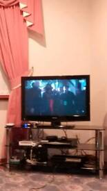 Lcd HDmi television 32 inch