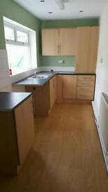 Good Quality 2-bed house to Rent in Hartlepool