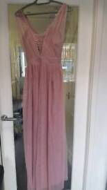 Dress brand new SIZE 12