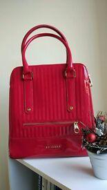 Ted Baker Large Handbag