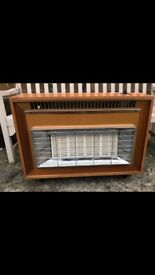 Flavel mistermatic deluxe gas fire