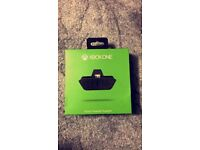 Xbox One Headset Adapter - Unused see pictures!