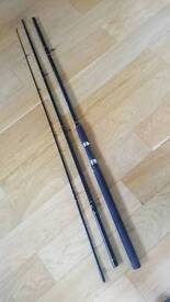 Fladen Chieftain 12' Fishing rod