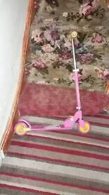 Scooter for cheap price