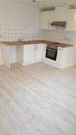 Ground Floor Studio Flat Available Immediately In West Reading-RB ESTATES