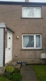 Well Presented 2 Bedroom Terraced House (See link for excellent pictures)