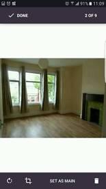 Very large 3 double bedroom flat just 3 mins walk Willesden Green Jubilee Line zone 2 tube