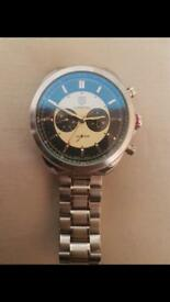 T.a.g watches