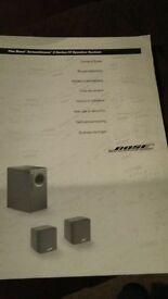 highfi speakers