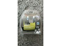 5m High Performance satellite cable - new