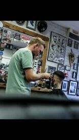 💈 BARBERS!💈 barbershop