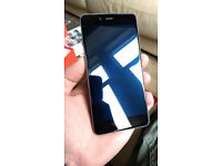 OnePlus X phone for sale. excellent condition