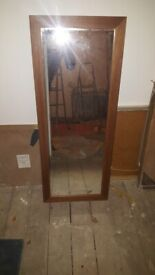 Free delivery on this Excellent Condition Mirror
