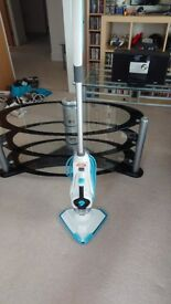Vax Steam Cleaner (Combi Classic)