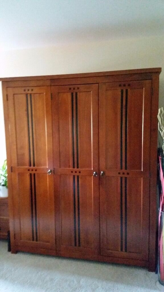 Archers Bedroom Furniture In Troon South Ayrshire Gumtree