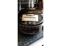 Russell hobbs multi cooker