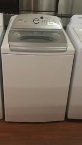 Laveuses et s cheuses dans laurentides appareils for Centre liquidation electromenager laval